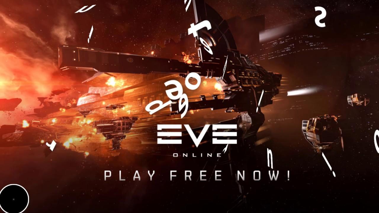 Data sites in the drone region  Eve Online  Датки в дрон регах  Ева онлайн   2019