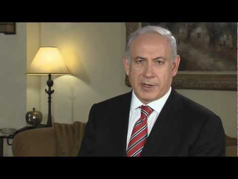 PM Netanyahu's comments following S&P decision to raise Israel's credit rating