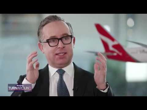 bloomberg-turnaround:-qantas