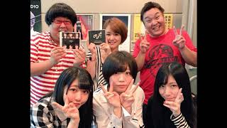 RKBラジオ「よしもとRadio バリカタ!!!」 くるーずの出演は 11:12~30:0...