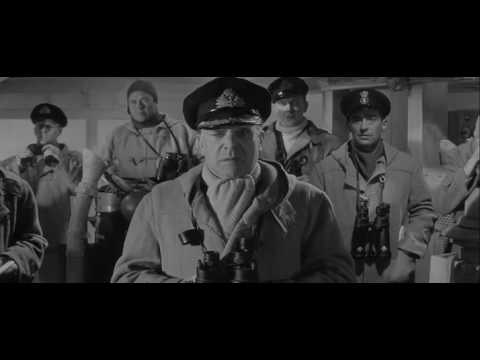 Sink The Bismarck WW2 Classic