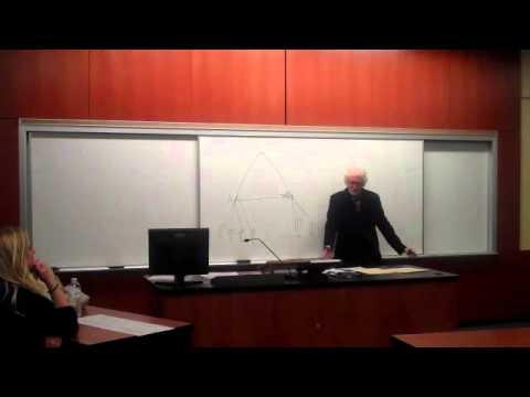 Donald Black, Violence and Social Time (Complete Version)