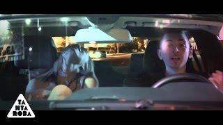 Смотреть клип Madman Feat. Aquadrop - Vai Bro