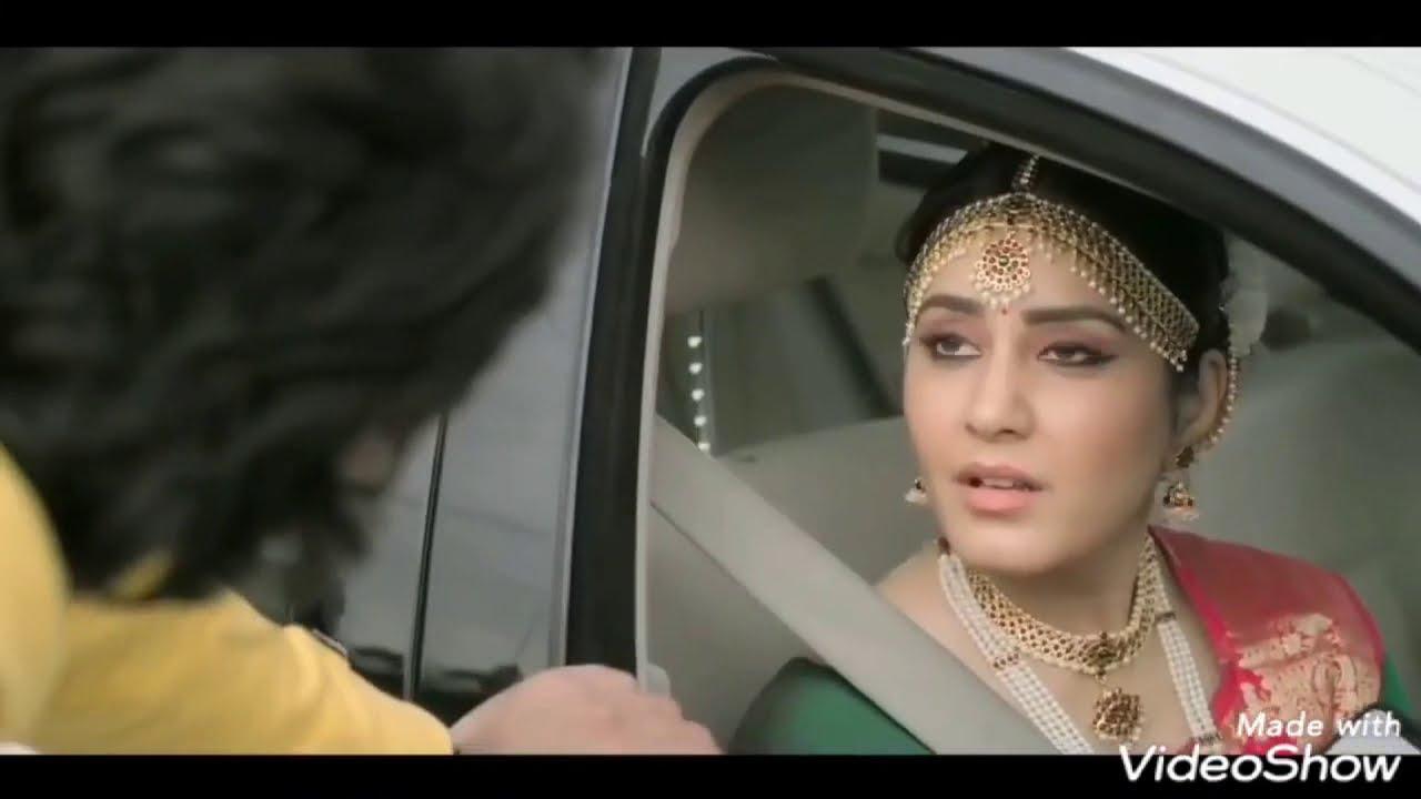 Download Qatal Bazar Me Ho Chuka Hu Bewafa (Sad songs) Jubin Nautiyal _ New Song 2020 Sad  Romantic Song 2020