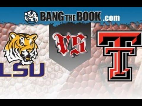 2015-texas-bowl-no.-20-lsu-vs-texas-tech-no-huddle