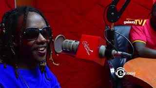 A Touching Story of Feffe Bussi and His Late father | The Evening Rush Reloaded