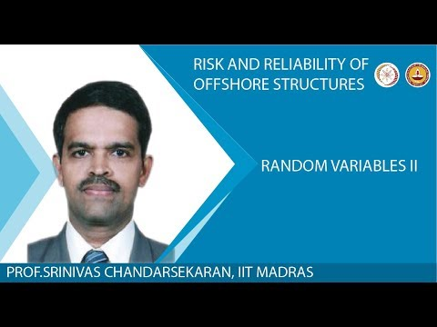 Random Variables II