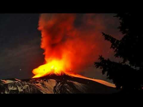 Simulations challenge Yellowstone formation theory