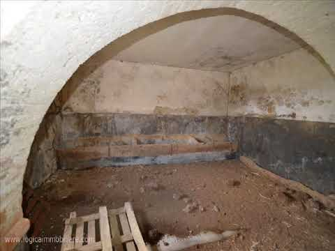 CA342 - Casali in Vendita a Pienza (SI)