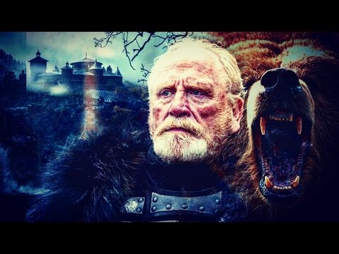 Jeor Mormont ||  The Old Bear || Game Of Thrones