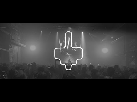 dubfire:live HYBRID Official Trailer