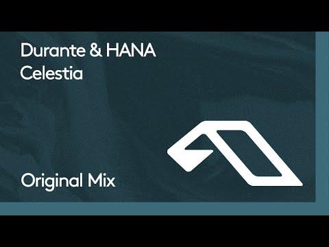 Download Durante & HANA - Celestia