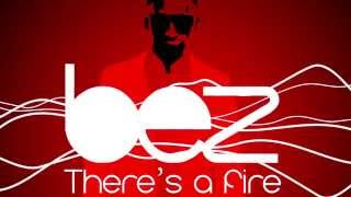 BEZ - There