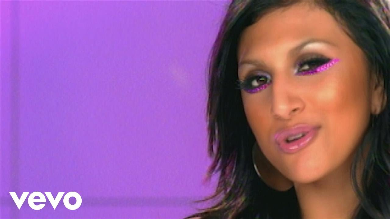Daniela Braga nudes (66 foto) Erotica, YouTube, cleavage