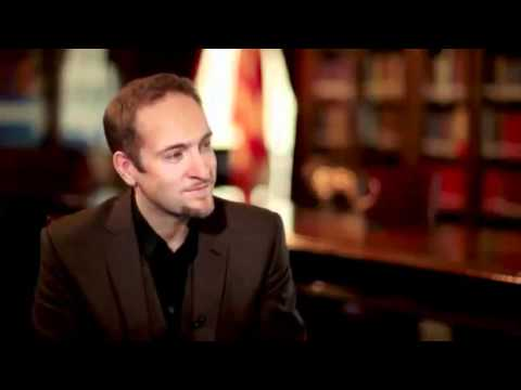 Derren Brown - Miracles for Sale (Full)