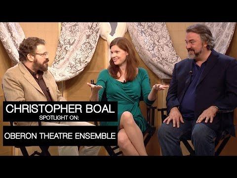 Theatre Nonprofit Opens Doors to All