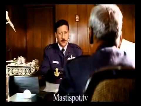 Border 1997 blue ray Print Old Super Hit Hindi Movie Part 1.mp4