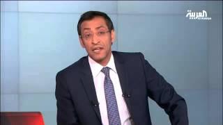 القبض على قاتل السعودية وابنتها في مصر