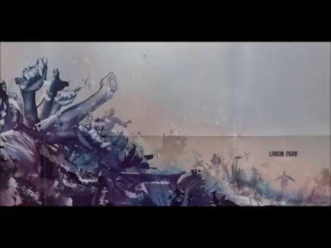 A Light That Never Comes (Rick Rubin Reboot) - Linkin Park
