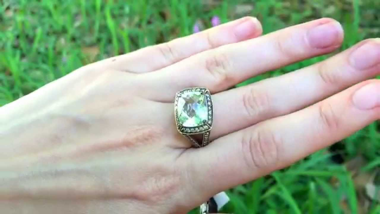 branch permission colored mm a used engagement your emeralds white quartz tree green the with rings gemstones root ring in custommade for gold emerald international article cut best