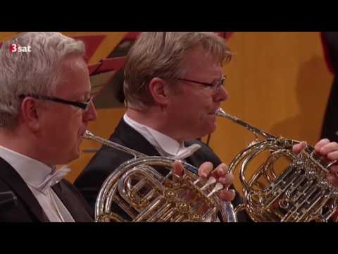 Beethoven : Piano Concerto #5