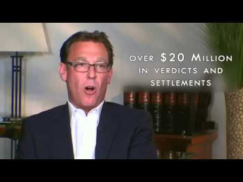 Los Angeles CA Business Litigation Attorney Los Angeles County Breach of Contract Lawyer California