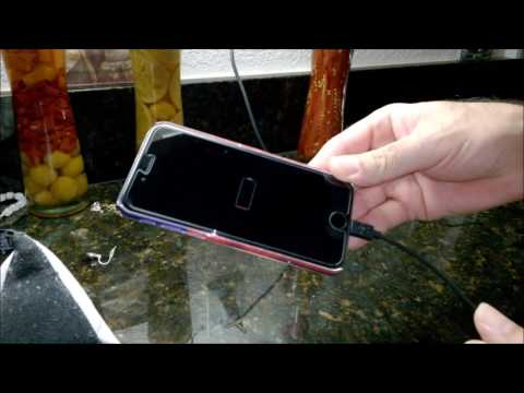 How Long To Fully Charge An Iphone