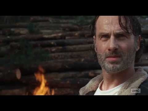 The Walking Dead Tribute  Last Day On Earth