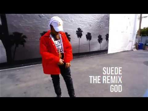 KidaTheGreat | Study Tracks - Seude The Remix God | #studyanywhere