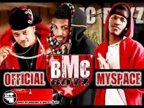 bmc boyz fast or slow download