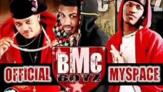 BMC Boyz   Fast Or Slow  RARE  Top 5 ENT   YouTube