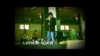 Afgan - Entah (Video Lirik Lagu) Mp3