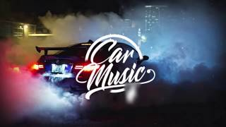 Dwin - LaLaLaLaLa (Gaullin Remix) (Bass Boosted) Resimi