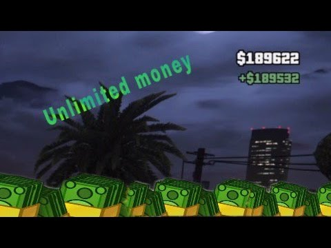how to get gta mode ps3 working