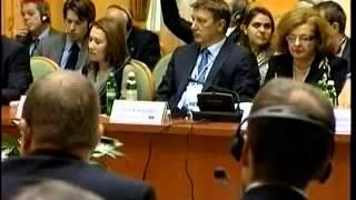 Репортаж Путивль 2011