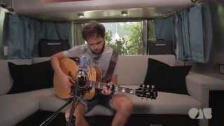 Passenger - Scare Away The Dark | Live at OnAirstreaming