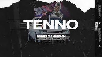 Abbas Savage - TENNO