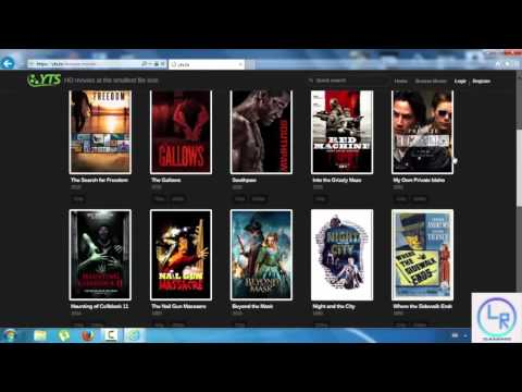 How to download movie for free without using torrent from YouTube · Duration:  3 minutes 23 seconds