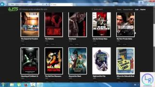 How To Download Free Movies- Torrent