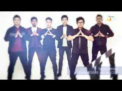 Adipati   Janur Kuning   Video Lirik low