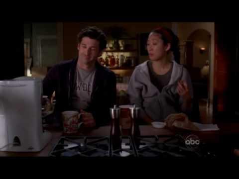 Greys Anatomy - 5x08 - Enter Sadie