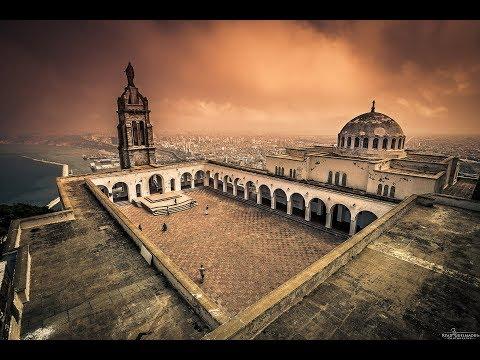 Oran Trip 2017 - Oran Travel Video