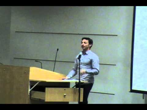 The Endless Wars w/ Michael Prysner Part 1