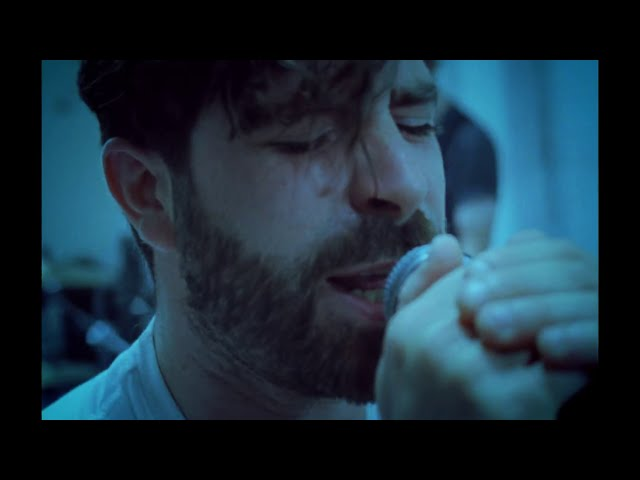 foals-what-went-down-official-music-video-foals