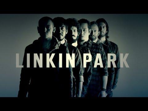 Линкин парк лучшие 10 песен