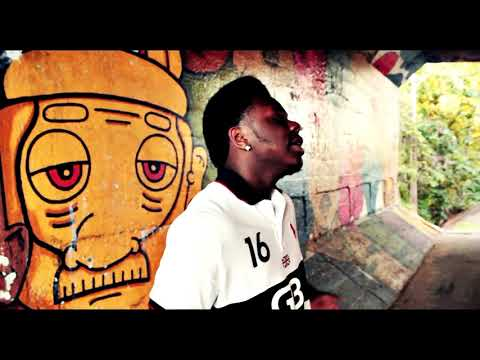 Young Mari x Different [ OFFICIAL VISUAL ] | SYSTEMONETV