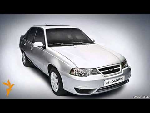 Uzbek Машина олиш тартиби қандай?