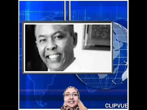 🔴 #DJIBOUTI 🇩🇯 ➪ Radio Boukao 📻 Édition du 17 septembre 2021, proposée par Fathia Moussa Boukao.