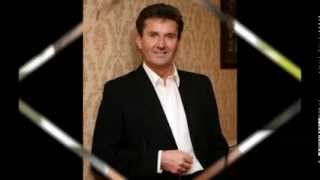 Watch Daniel Odonnell He Stopped Loving Her Today Live video