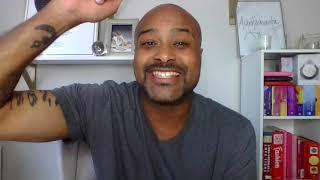 Fat Joe feat. Nas, Big Pun, Jadakiss & Raekwon - John Blaze Reaction/Review